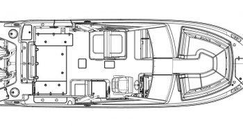 280-vantage-deckplan